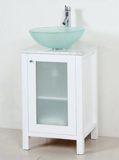 Bathroom Vanity With Bowl Sink Vanity Sink Bowl Sink Vanity