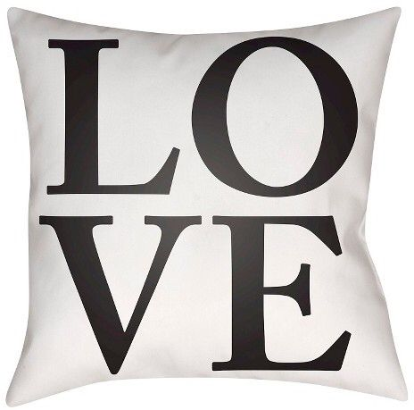 Surya Love Throw Pillow Promotion Paidad Ad Affiliatelink Throw Pillows Patriotic Throw Pillows Trendy Pillow