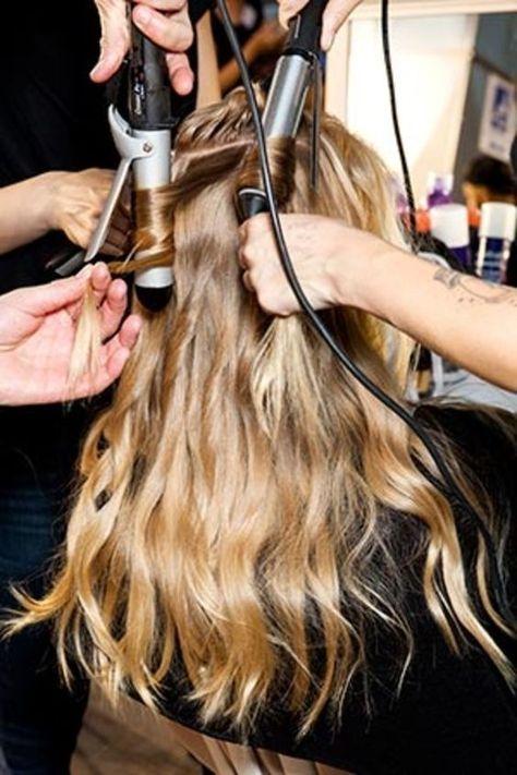 46a0aae038e1e6aed967c376c15269e7 - How Do You Get Curls To Stay In Fine Hair