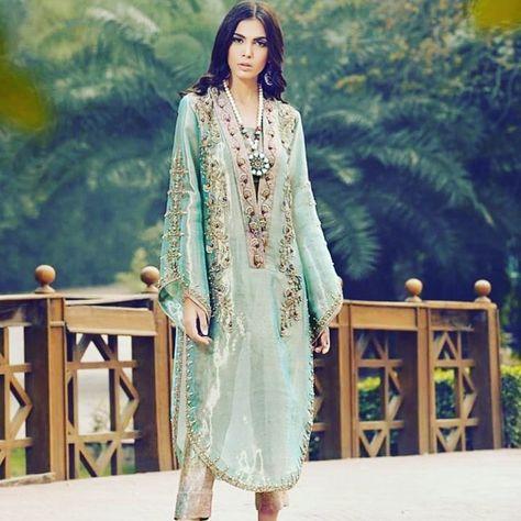 2ef3bf0e1c List of Pinterest gota embroidery suits salwar kameez ideas & gota ...