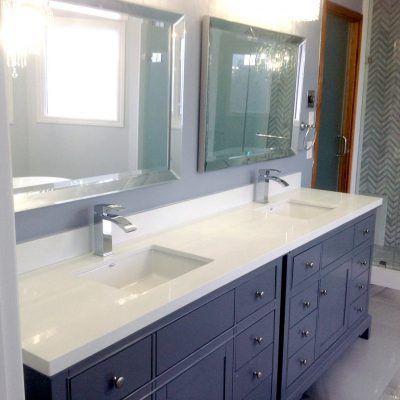Bathrooms Countertops Stone Surfacing Bathroom Countertops