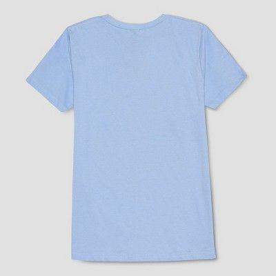 Blue T Shirts Choosmeinstyle Blue Long Sleeve Shirt Simple Shirts Blue Tshirt