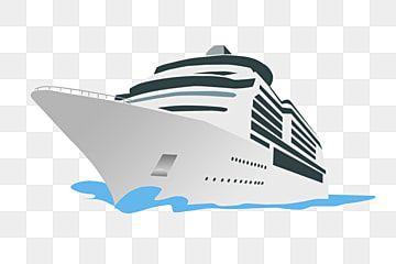 مياه البحر سفينة سياحية قارب نمط سفينة مياه البحر سفينة سياحية Png وملف Psd للتحميل مجانا Geometric Pattern Background Diagonal Stripes Pattern Water Patterns