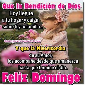 Centro Cristiano Para La Familia Buenos Dias Feliz Y Bendecido