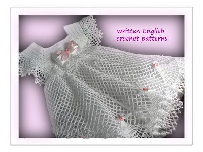 1553 best crochet images on pinterest crochet baby crochet baby buy crochet patterns online buy crochet patterns online for crochet baby dre dt1010fo