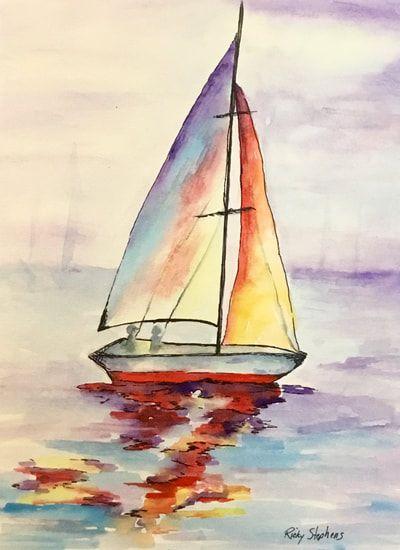 Take A Catamaran Sailing Charter – Room Enough To Move Around