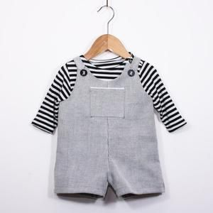 Patron De Couture London Robe Salopette Courte 6 4a Pdf Baby Girl Shorts Girls Pdf Sewing Patterns Denim Baby