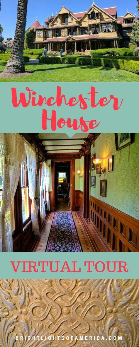 Vitual Home Tours