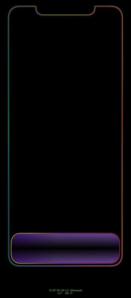 New Lock Screen Iphone Xs Max 42 Ideas Screen Lock Screen