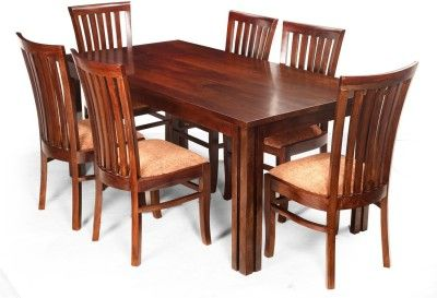 19+ Oxford dining set Best Choice
