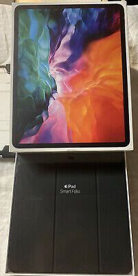 Bundle Apple Ipad Pro 12 9 4th Generation Ipad Pro 12 Ipad Pro Apple Ipad Pro