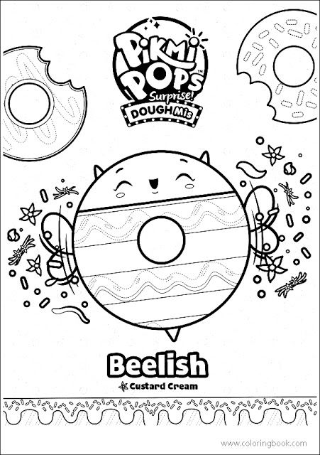 Your Seo Optimized Title Coloring Book Download Coloring Pages Coloring Books