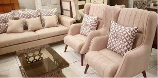 فكره للاثاث المودرن الكلاسيك نوم سفرة انتريه ركنه صالون نوم شباب Modern Sofa الانتريه اشيك أم الركنة طقطوقه انتريه Modern Sofa Furniture Home Decor
