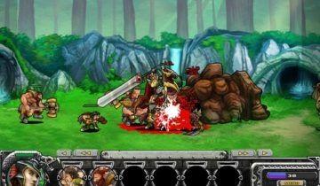 Epic War Epic War Fun