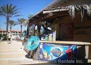 Buy Basketball Hoop Buybasketball Key 1377380760 Jacuzzi Outdoor Florida Vacation Rentals Spa Vacation