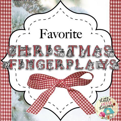 46afb9bc9f0baddc657247b620b64a16jpg - African Christmas Songs