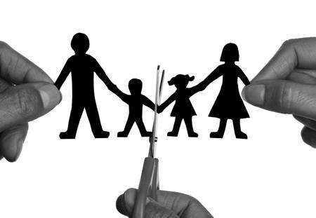 صور طلاق صور معبره عن الطلاق Divorce And Kids Funny Marriage Advice Save My Marriage