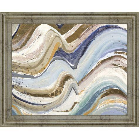 لوحات فنيه تجريدى سفير ارت للديكور Abstract Art Painting Art Art Painting