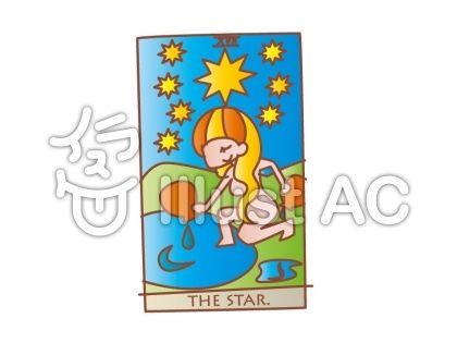 無料イラスト 春夏秋冬 最も人気のある タロット カード 素材 タロットカード タロット 無料 イラスト