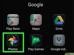مدونة الأرباح جوجل تطرح ميزة جديدة لمستعملي Google Photos 2019 Game Google Google Play Store Games To Play