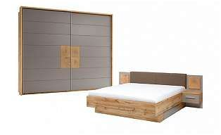 Zufriedenstellend Schlafzimmer Hoffner Check More At Https Belarusinside Org Schlafzimmer Hoffner Html