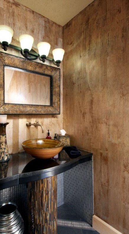 60 Ideas Painting Techniques Wood Posts Ideas Painting Posts Techniques Wood En 2020 Colores De Interiores Colores De Fachadas Decoracion De Pared