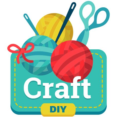 Download Learn Crafts and DIY Arts on PC & Mac with AppKiwi