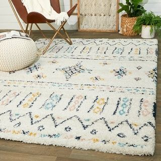Overstock Com Online Shopping Bedding Furniture Electronics Jewelry Clothing More Shag Area Rug Area Rugs Area Rugs For Sale