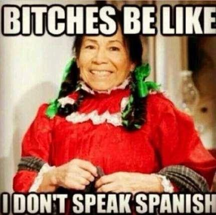 40 Ideas Memes Chistosos Mexicanos India Maria How To Speak Spanish India Maria Sick Humor
