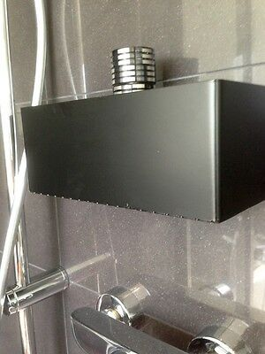 Badezimmer Regal F Shampoo