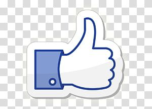 Like Button Facebook Like Button Social Media Facebook Like Button Advertising Su Instagram Logo Transparent Facebook Logo Transparent Transparent Background