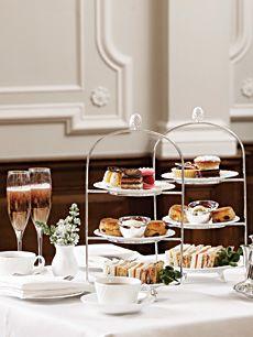 268 Best Tea Rooms Around The World Images Tea Room Tea Tea Shop