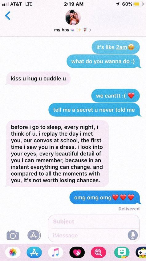 please help me out and go follow my insta :) DM me and tell me you came from pin... - #cutecouplestexts