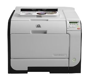 Hp Laserjet Pro 300 Color Printer M351a Treiber Download Mac Os Bilder Drucken Mac