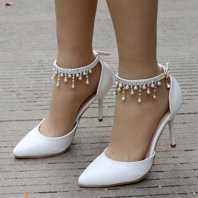 tienda de descuento zapatos clasicos ahorros fantásticos Pin en Joom.ru))