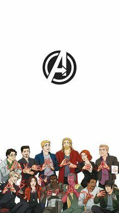 60idées de Marvel wallpaper en 2021   personnages marvel, fond d'écran marvel, marvel