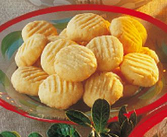 diabetiker mat recept