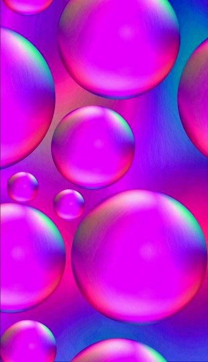 Pink Purple Wallpaper By Artist Unknown Pink And Purple Wallpaper Purple Wallpaper Bubbles Wallpaper Cool purple and pink backgrounds
