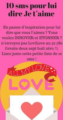 Meilleur Sms Damour Pour Son Homme Texte Amour Citations