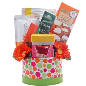 12 best easter gifts gift baskets images on pinterest easter 12 best easter gifts gift baskets images on pinterest easter gift baskets php and gifts negle Gallery