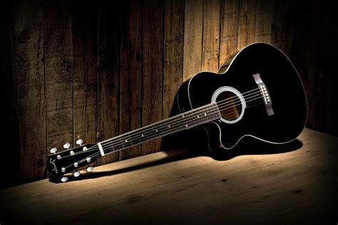 Wallpaper Hd Gitar Guitar Photos Acoustic Guitar Photography Guitar