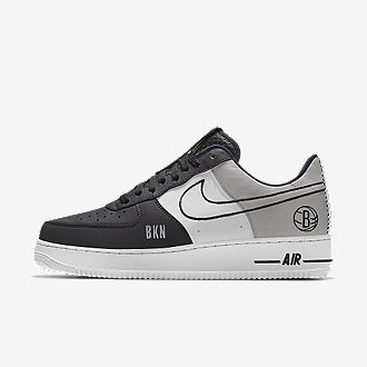 Premium In Shoe 1 Force Nike 2019Af1 Air The Id BWdroCxe