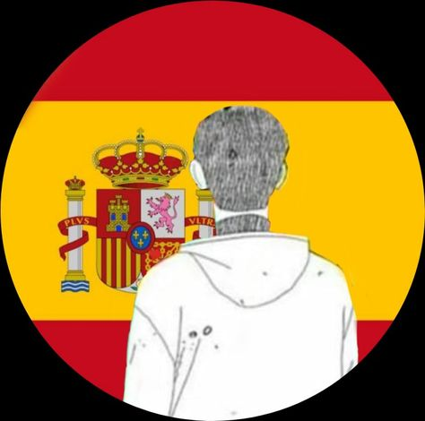 Namjoon Icon Spain
