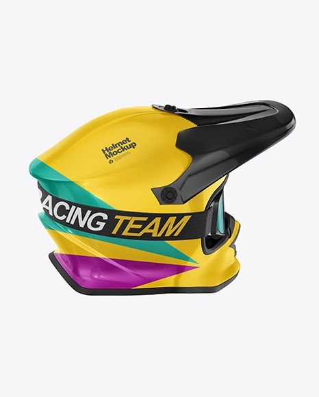 Download 41+ Motocross Helmet Mockup Background Yellowimages - Free ...