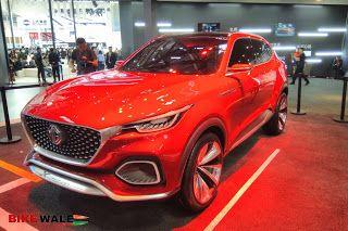 Mg Hector Car Price In India Cars Uk Car Prices Maserati Car