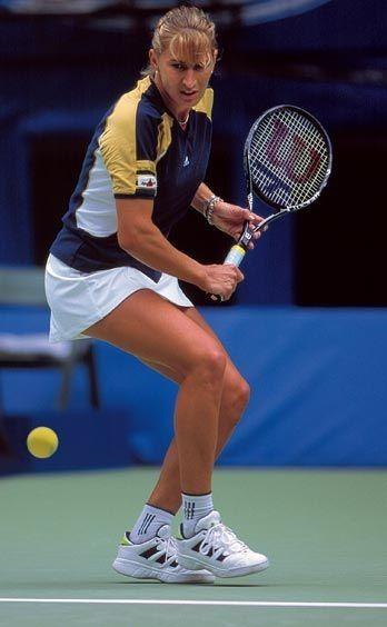 Pin By Derec Ho On Maria Sharapova Tennis Players Female Tennis Legends Tennis Players