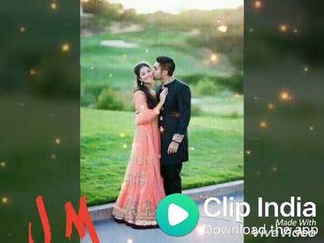 Sanson Ne Kaha Romantic Love Song Whatsapp Status Video