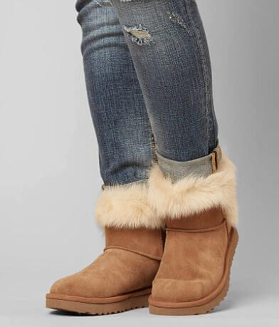 d929d2040e2 UGG® Milla Leather Boot   Boots, Boots, Boots! in 2019   Ugg boots ...