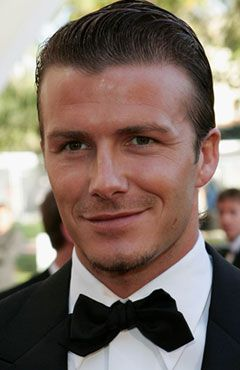 Image Result For Black Tie Hairstyles Men Black Tie Hairstyle Mens Hairstyles Hair Styles