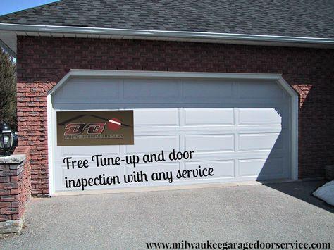 Our Expert Garage Door Service Experts Are Available 24 7 To Provide Garage Door Repair Installation And Maintenan With Images Garage Doors Doors Garage Door Installation